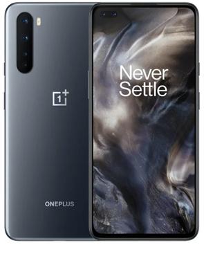 OnePlus Nord 12/256GB Gray Onyx