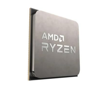 Procesor AMD Ryzen 5 AMD Ryzen 5 5600X OEM