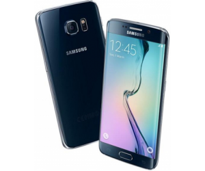 Samsung Galaxy S6 edge G925F 32GB