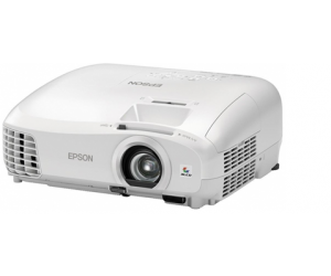 Projektor Epson EH-TW5210 3LCD