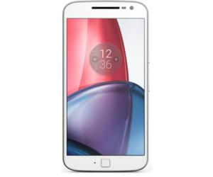 Lenovo Moto G4 Plus LTE Dual SIM