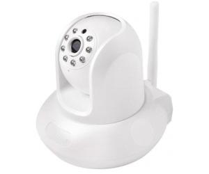 Kamera IP Edimax IC-7112W WiFi HD 720p LED IR (dzień/noc) obrotowa