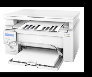Urządzenie wiel. laserowe HP LaserJet Pro M130nw