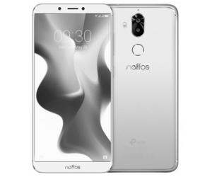 TP-Link Neffos X9 3/32GB Dual SIM