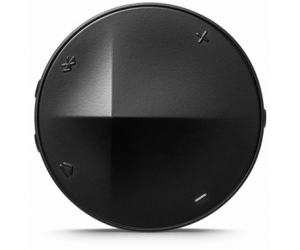 Wzmacniacz słuchawkowy Iriver Astell&Kern AK-XB10