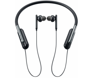 Słuchawki bezprzewodowe Samsung Level U Flex