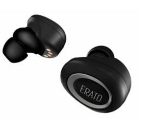 Słuchawki True Wireless Erato Muse 5
