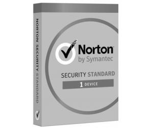 Symantec Norton Security Standard 1st. (12m.)