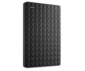 "Dysk zewnetrzny Seagate 1TB Expansion Portable 2,5"" USB 3.0"