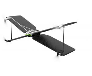 Dron Parrot Swing + kontroler