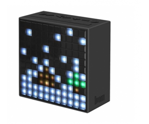 Głośnik przenośny Divoom TimeBox