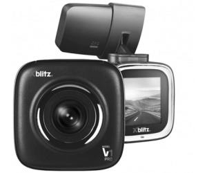 Wideorejestrator Xblitz V1 pro Full HD