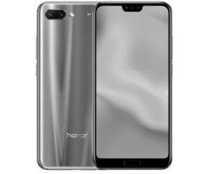 Honor 10 LTE Dual SIM 128 GB