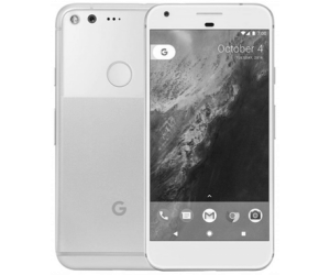 Google Pixel XL 32GB Very Silver