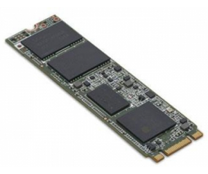 "Dysk SSD M.2 Intel 180GB 2,5"" SATA Seria 540s"