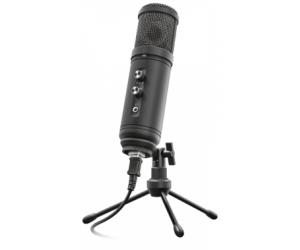 Mikrofon Trust Signa HD Studio
