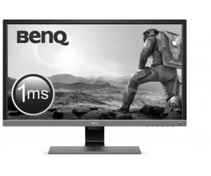 """Monitor 28"""" BenQ EL2870U HDR"""