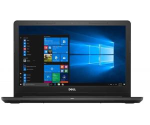 Dell Inspiron 3567 i3-7020U/8GB/240SSD/Win10 R5 R520