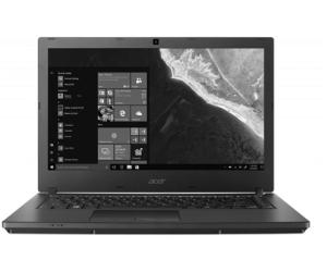 Acer TravelMate P2 i3-8130U/8GB/256/10Pro FHD IPS
