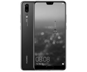 Huawei P20 Dual SIM 64GB