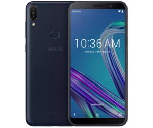 ASUS ZenFone Max Pro M1 ZB602KL 4/64GB Dual SIM