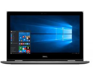 Dell Inspiron 5579 i5-8250U/8GB/256/Win10 FHD