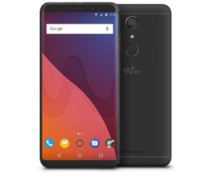 WIKO View 3/16GB Dual SIM
