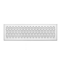 Głośnik przenośny Creative Muvo Mini (biały)