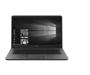 """Huawei MateBook D 15.6"""" i5-8250U/8GB/120+1TB/Win10 MX150"""