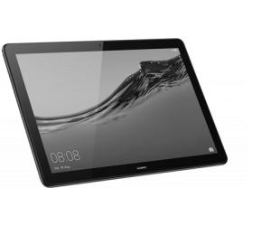Huawei MediaPad T5 10 LTE Kirin659/2GB/16GB/8.0