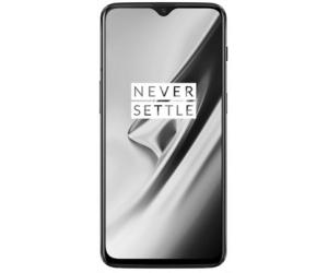 OnePlus 6T 8/256GB Dual SIM Midnight Black