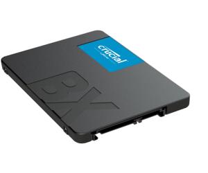 """Dysk SSD Crucial 960GB 2,5"""" SATA BX500"""