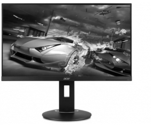 Acer XF250QCBMIIPRX 240Hz