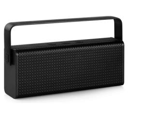 Głośnik przenośny Edifier MP700