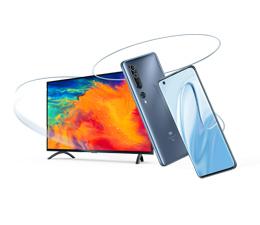 Startujemy z przedsprzedażą Xiaomi Mi 10
