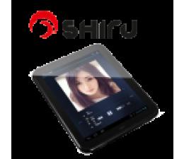 Premierowy model tabletów SHIRU już wkrótce w X-KOM.PL!