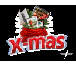 Jak Święta to tylko w X-KOM!