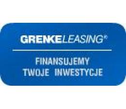 GRENKELEASING - finansujemy Twoje inwestycje