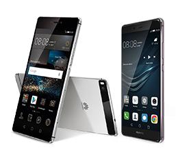 Raty 0% na każdy smartfon Huawei