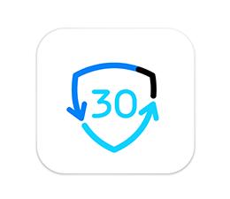 News Zwrot towaru do 30 dni - poznaj pełnię możliwości sprzętu