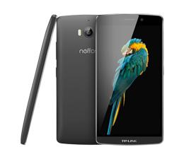 News Smartfony TP-Link Neffos C5 taniej o 100 zł