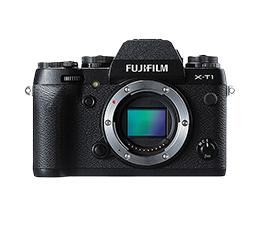 News Nawet 1290 zł zwrotu w promocji Fujifilm cashback
