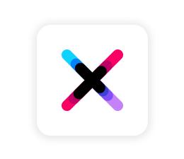 News Przedstawiamy aplikację mobilną x-kom