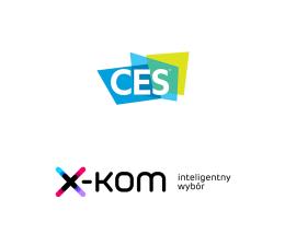 News TOP 7 najciekawszych produktów CES 2017