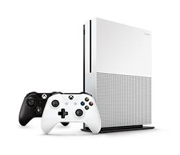 News Kup dowolny Xbox One, a na kolejny Pad otrzymasz 20% rabatu