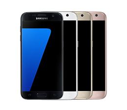 News Z Galaxy S7 zyskasz aż 300 zł rabatu