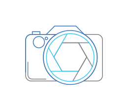 Jaki aparat kupić? Fotografia dla początkujących