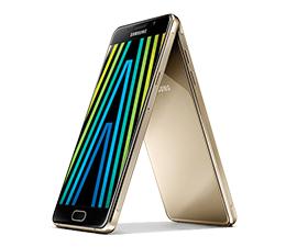 News Galaxy A3 i A5 2016 zachwycają ceną i parametrami
