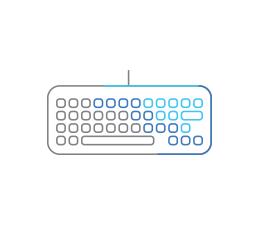 Jaką klawiaturę i mysz wybrać? Rodzaje klawiatur i myszy do laptopów oraz komputerów stacjonarnych