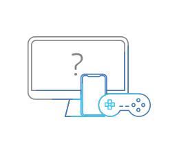 Jaki serwer NAS wybrać? Tworzymy domowe centrum multimedialne